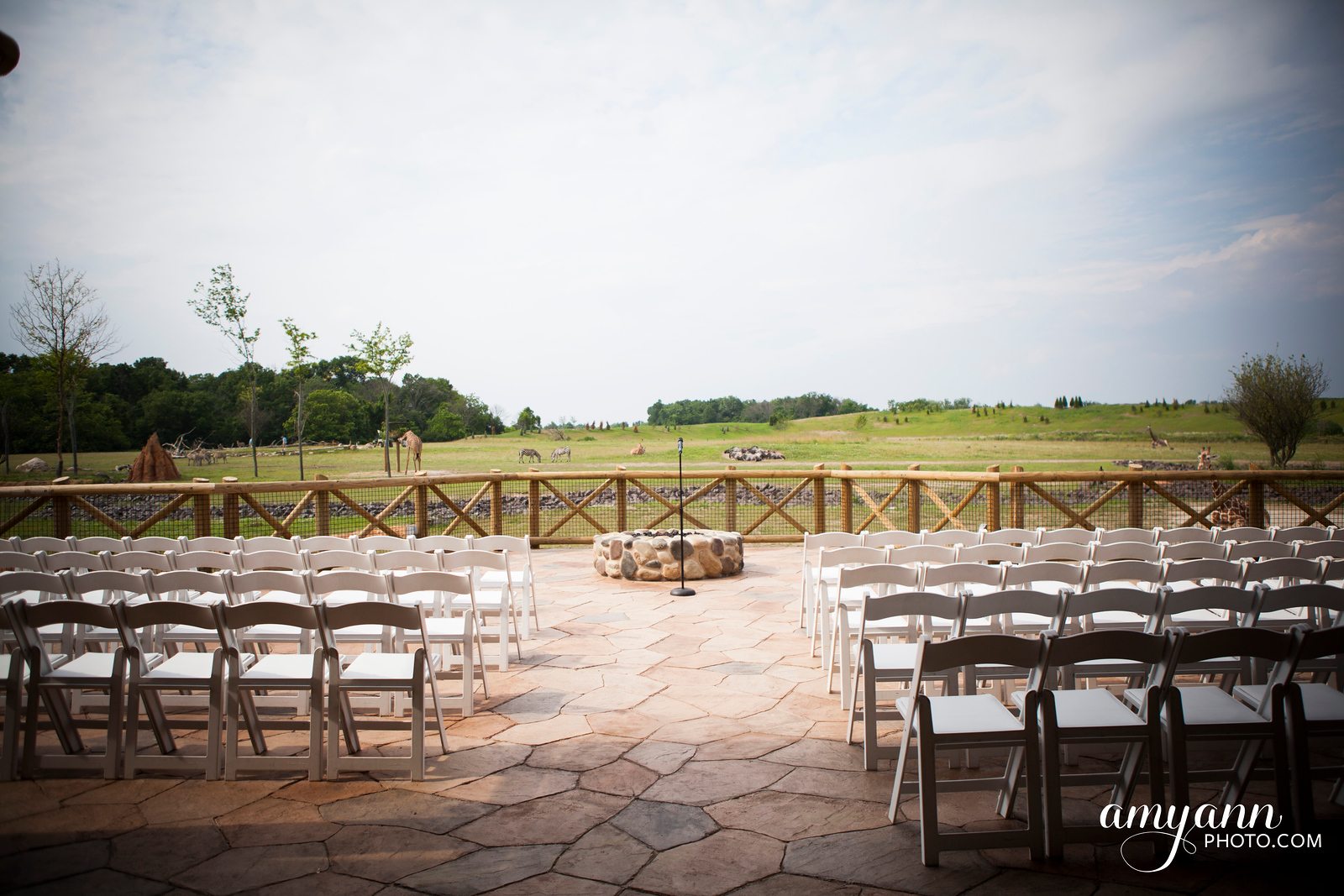 jillchris_weddingblog022