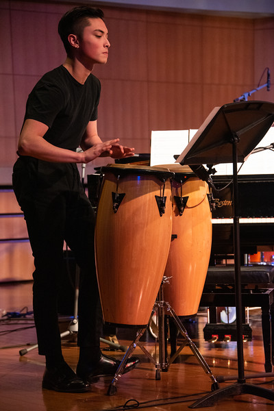 YIS Performing Arts-DP Music Recitals-YIS_0267-2018-19.jpg