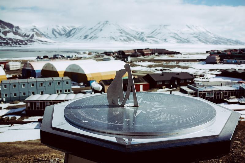 Svalbard-2013-56.jpg