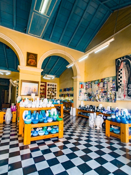 Trinidad shopping.jpg