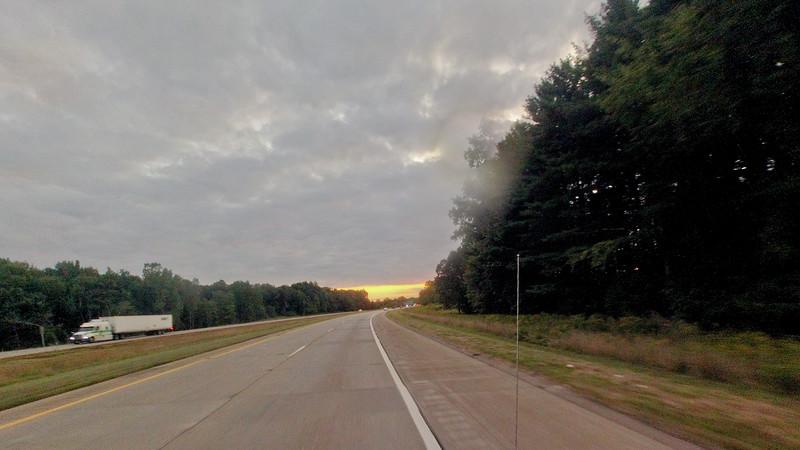 AS3 I-80 Sep 2 2019 Michigan Sunset GoPro3DVR 3D_L0271.jpg