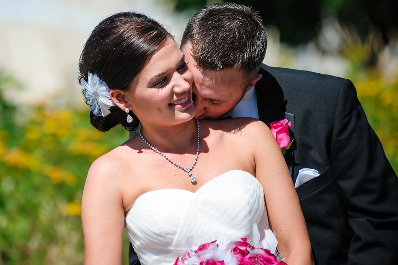 Markowicz Wedding-79.jpg