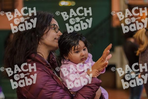 ©Bach to Baby 2017_Laura Ruiz_Chiswick_2017-03-31_39.jpg