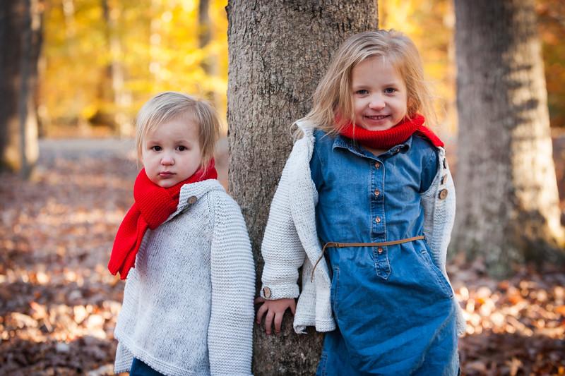 2017_November_Belles_Children_2_092_15_PROCESSED.jpg