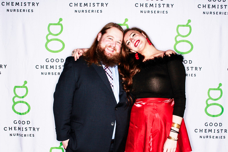Good Chemistry Holiday Party 2019-Denver Photo Booth Rental-SocialLightPhoto.com-37.jpg