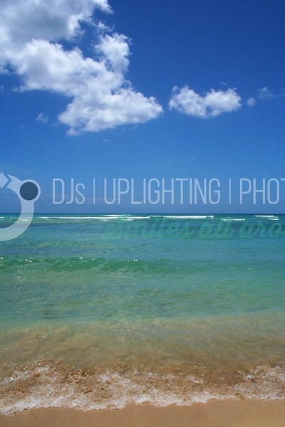 Plain Beach_batch_batch.jpg