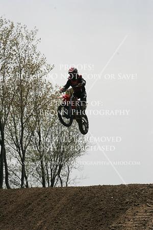Moto1_Race9_Senior_B_C