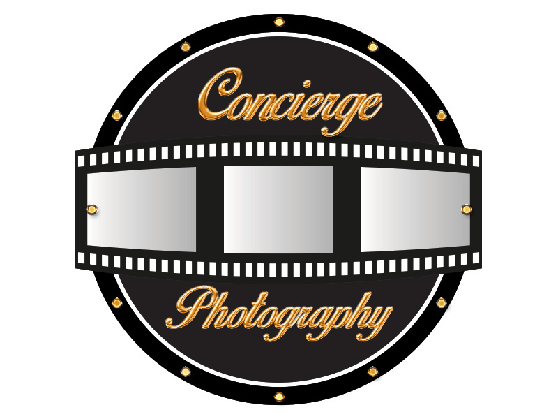 001Concierge-Photographyr.jpg
