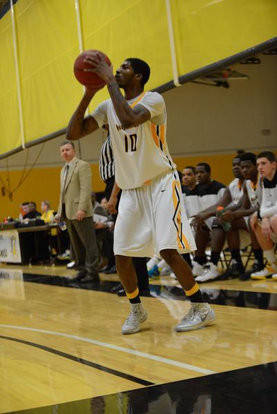 20131208_MCC Basketball_0932.JPG