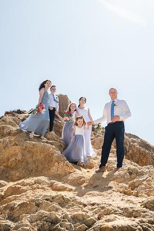 Ressler Family Vault