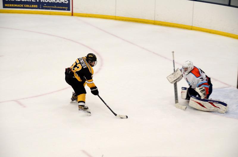 141122 Jr. Bruins Hockey-166.JPG