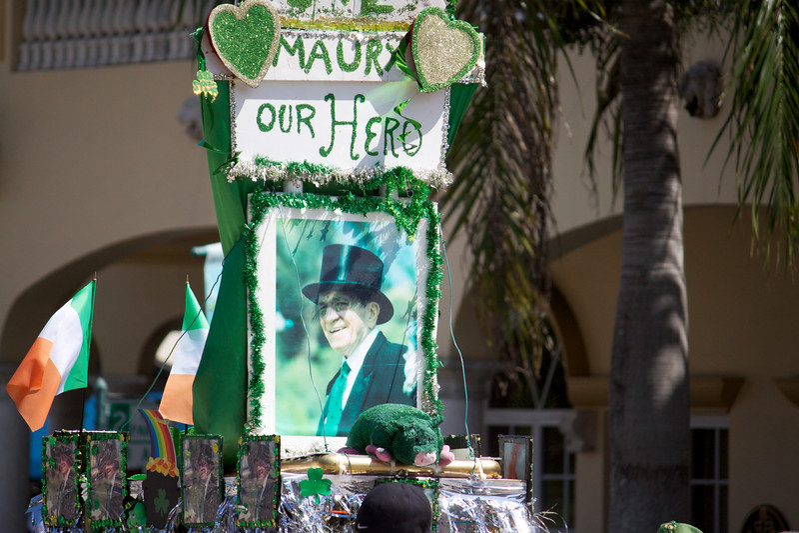 St. Patrick's Day parade 2014 (12).jpg