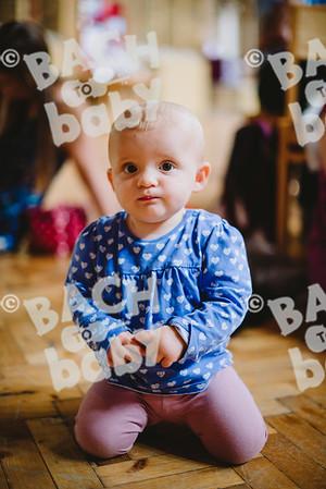 © Bach to Baby 2018_Alejandro Tamagno_Balham_2018-08-18 017.jpg