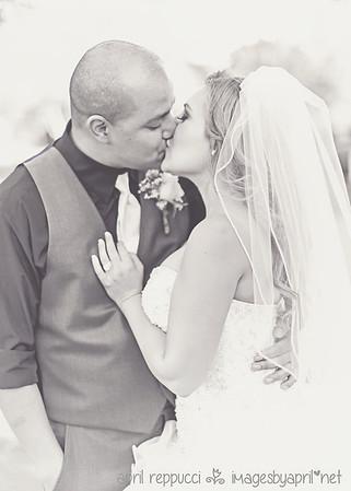 Montes Wedding 10.12.13