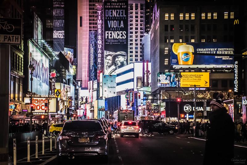 Time Square.jpg
