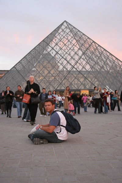 honeymoon2005-731.JPG