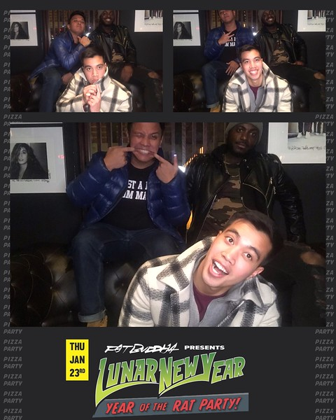 wifibooth_1212-collage.jpg