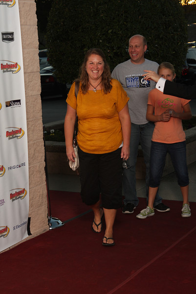 Anniversary 2012 Red Carpet-1050.jpg