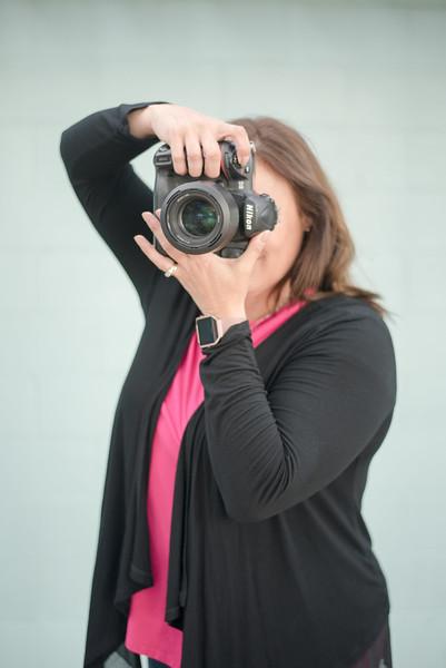 @quiannamariephotography-QuiannaMariePhotography-#ttsanjose-@tuesdaystogethersj-80.jpg