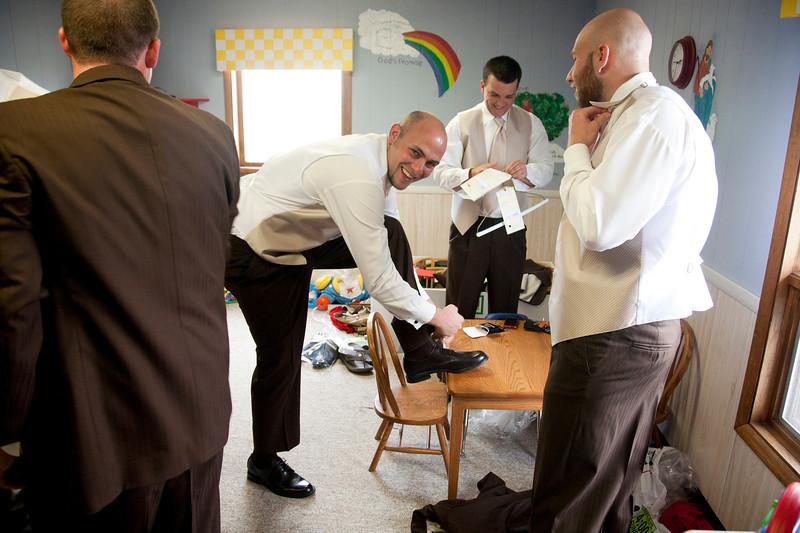 20100716_Wedding_0299.jpg