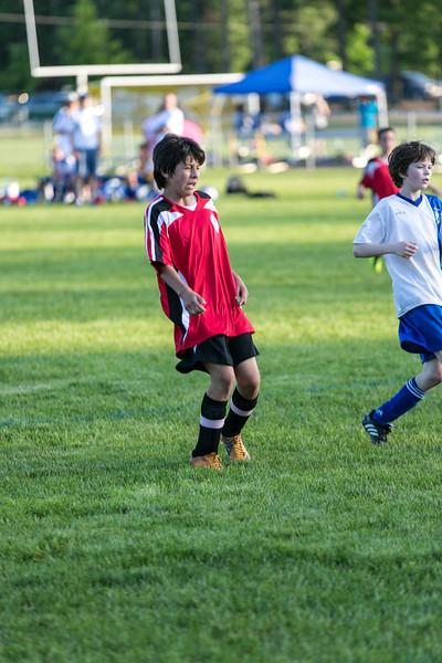 amherst_soccer_club_memorial_day_classic_2012-05-26-00661.jpg