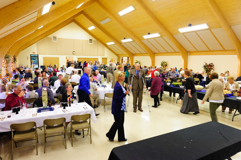 20161008 ABVM 100 Anniversary Banquet-4797.jpg