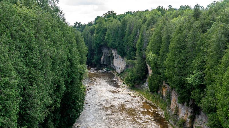 Ontario-Elora13.jpg