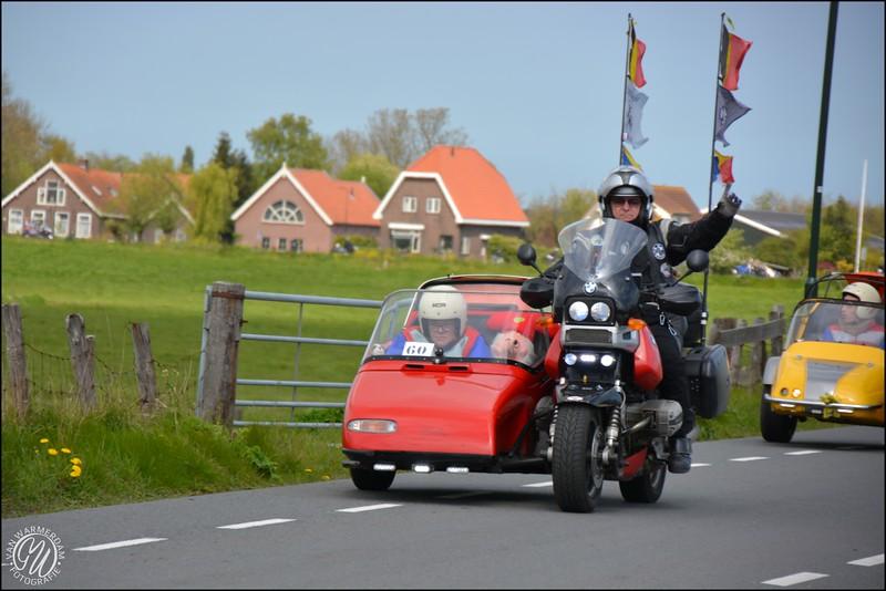 Beatrixrun 2017 GVW_4447.JPG