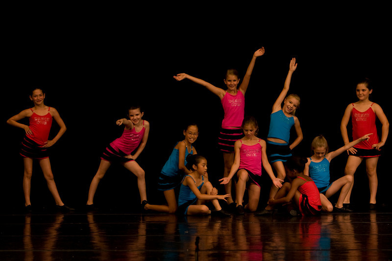 DDS 2008 Recital-164
