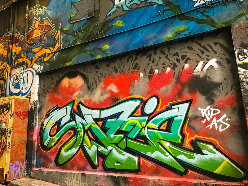 Melbourne-258.jpg
