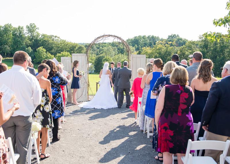 Snyder-Wedding-0382.jpg