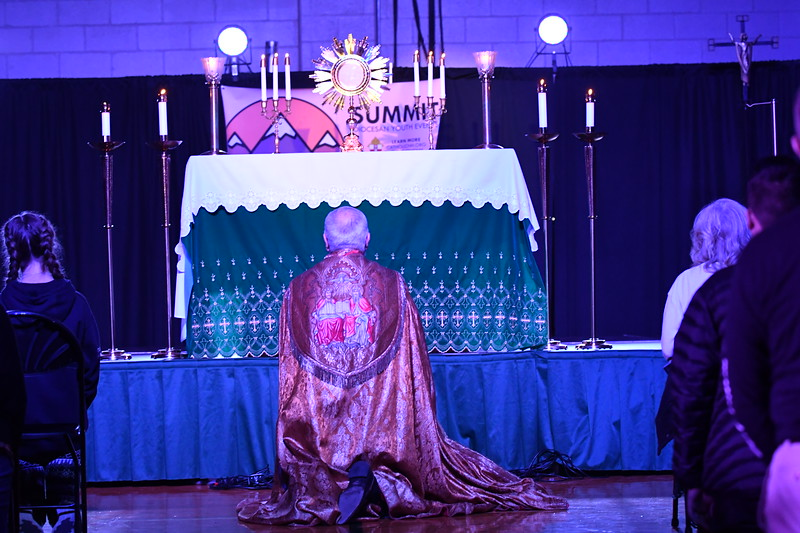 Summit2019-00264.JPG