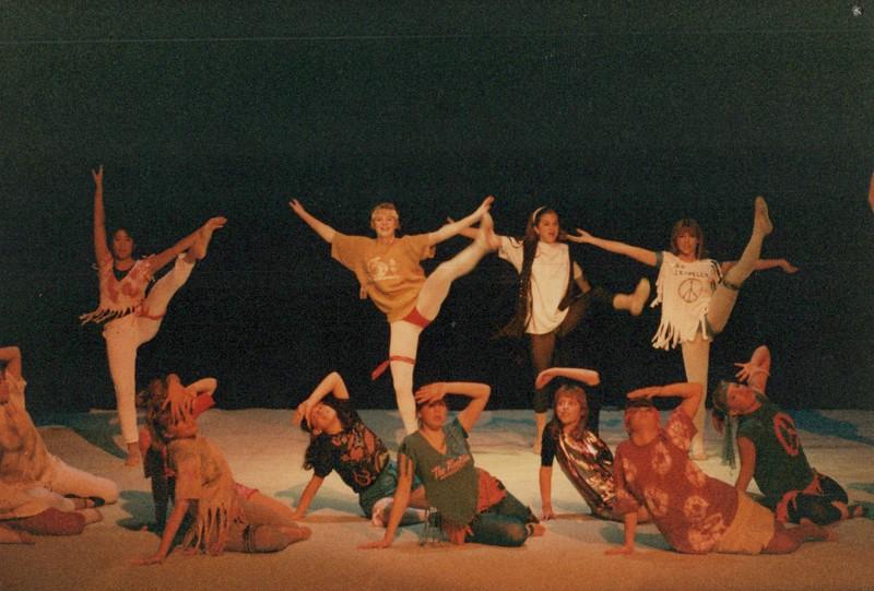 Dance_2211.jpg