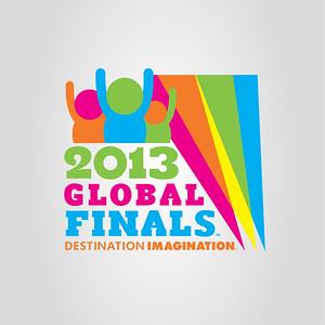 Global Finals 2013