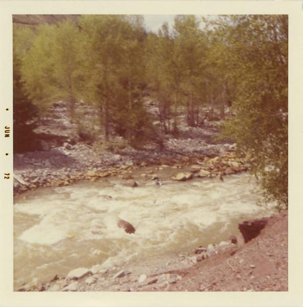 1972 - Stream Photo.jpg