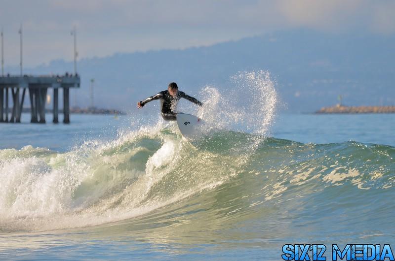 Venice Breakwater - 470.JPG