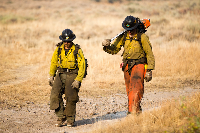 Aug 24 FIRE OPERATIONS SNAKE RIVER HOTSHOTS 12.jpg