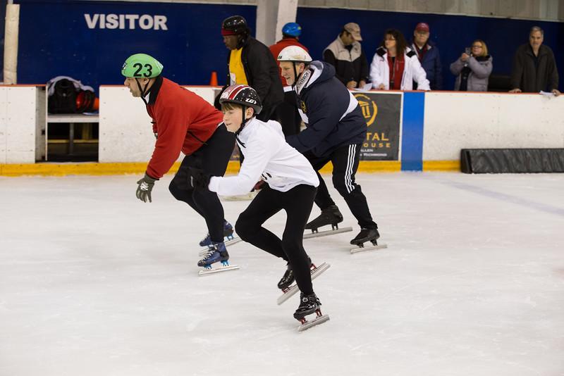 Special Olympics Speed Skating-32.jpg