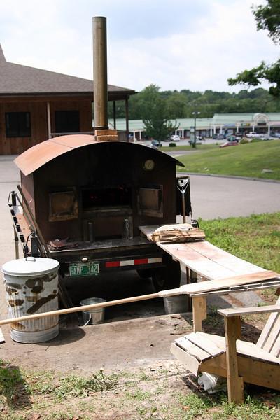 2011 Farm to Hearth206.jpg