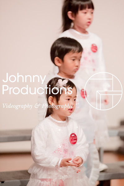 0115_day 2_white shield_johnnyproductions.jpg