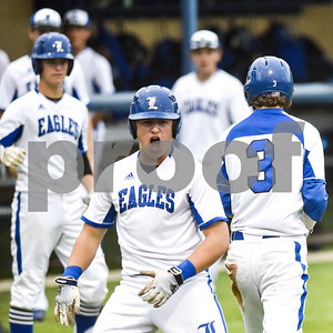 lindale-runrules-whitehouse-122-to-clinch-share-of-175a-baseball-title-same-two-teams-meet-again-friday