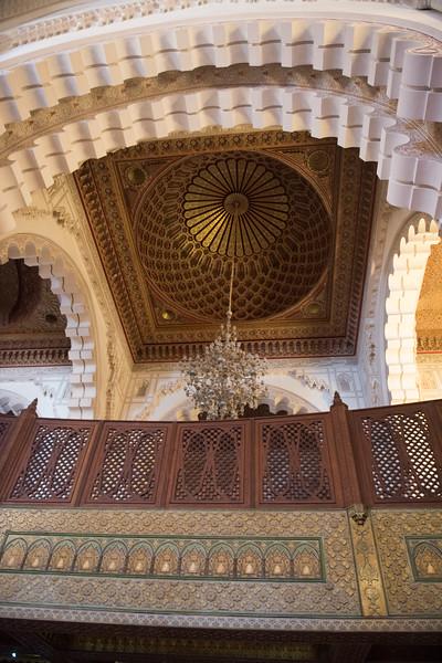 Morocco 051.jpg