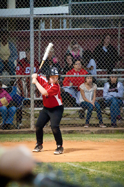 042513-Mikey_Baseball-82-.jpg