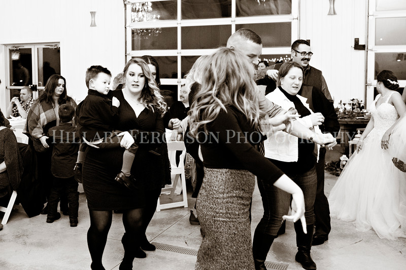 Hillary_Ferguson_Photography_Katie+Gaige_Reception421.jpg