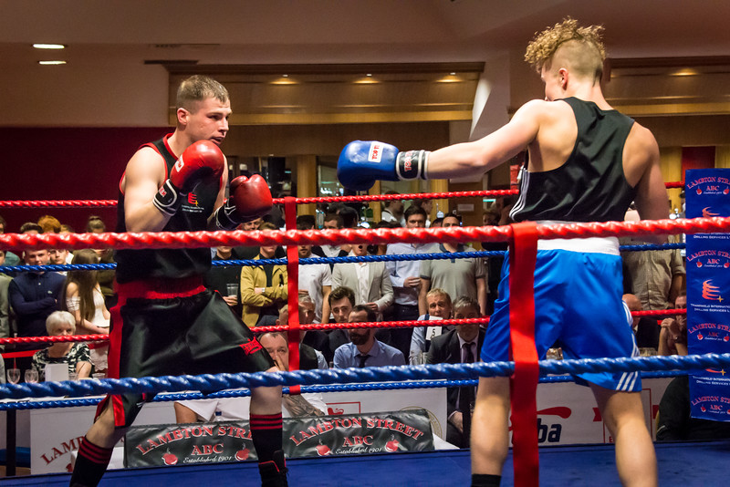 -Boxing Event March 5 2016Boxing Event March 5 2016-22641264.jpg