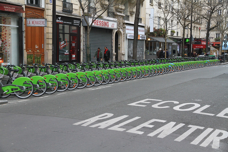 Paris-209.jpg