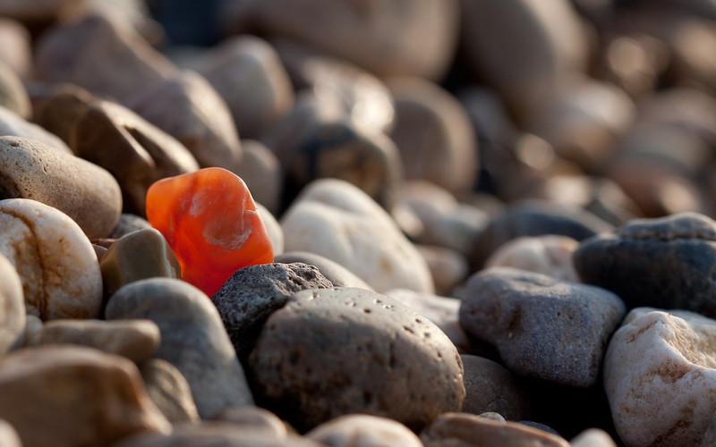 stones_1920x1200_14.jpg
