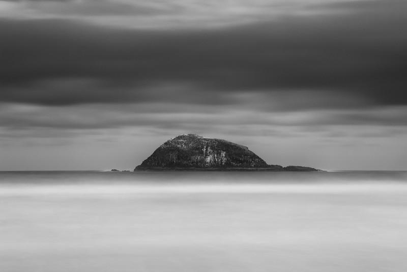 Motutura Island