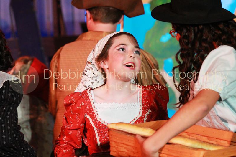 DebbieMarkhamPhoto-Opening Night Beauty and the Beast038_.JPG