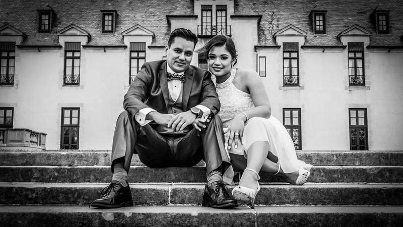 David and Vanessa Wedding-201-2.jpg